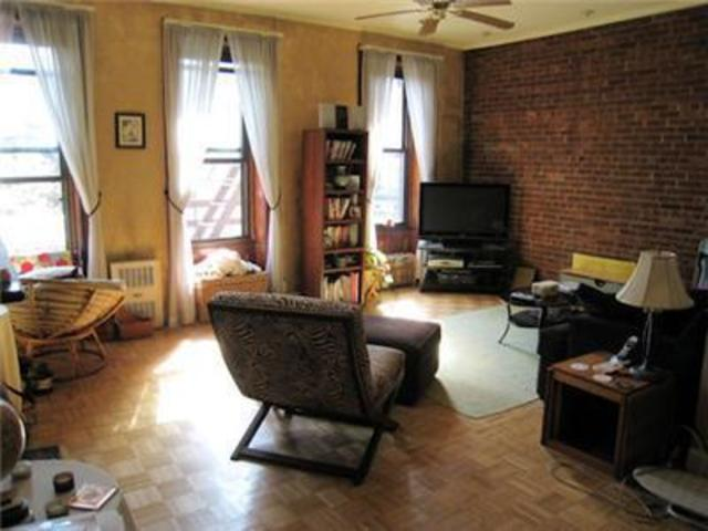 419 East 84th Street, Unit 4 Image #1