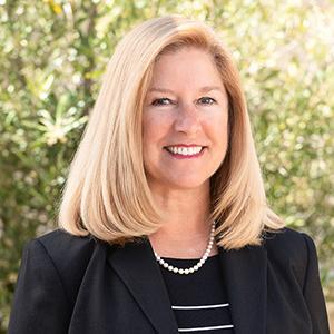 Lisa Shaffer, Agent in San Francisco - Compass