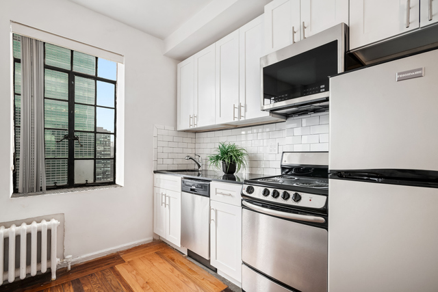 45 Tudor City Place, Unit 2002 Manhattan, NY 10017