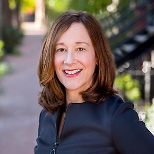 Leslie Brenowitz,                       Agent in DC - Compass