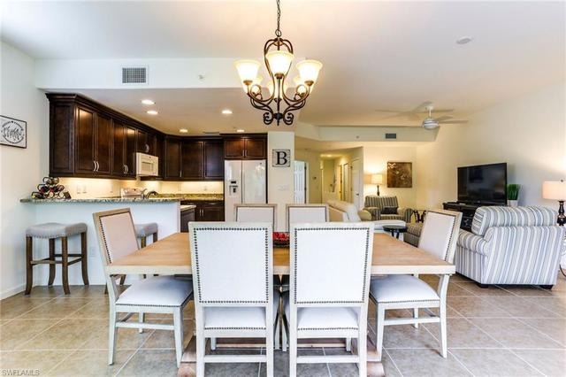 6665 Alden Woods Circle, Unit 8102 Naples, FL 34113