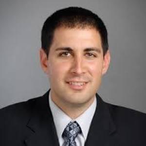 Hoss Rahnema, Agent in San Francisco - Compass
