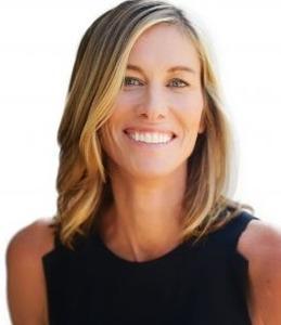 Lauren Lambert,                       Agent in Los Angeles - Compass