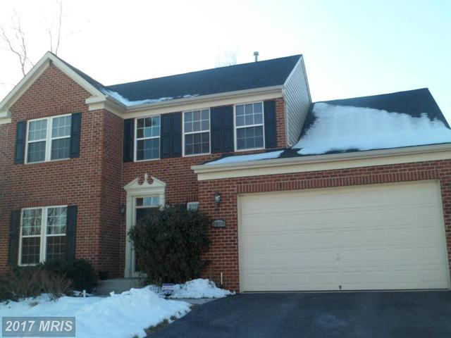 2808 Southbridge Court Image #1