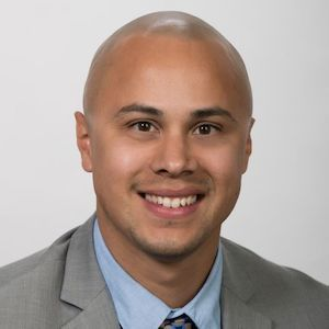 Ricky Flores, Agent in San Francisco - Compass
