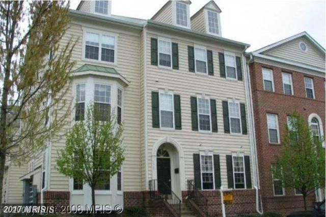 1567 Northern Neck Drive, Unit 101 Image #1