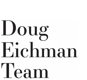 Doug Eichman Team, Agent in New York City - Compass