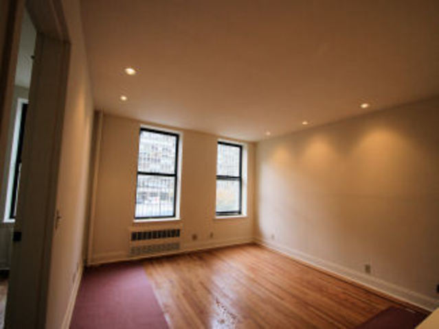 322 East 34th Street, Unit 4 Image #1