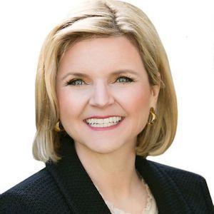 Kristi Foxgrover, Agent in San Francisco - Compass