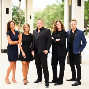 Arner Group, Agent in  - Compass