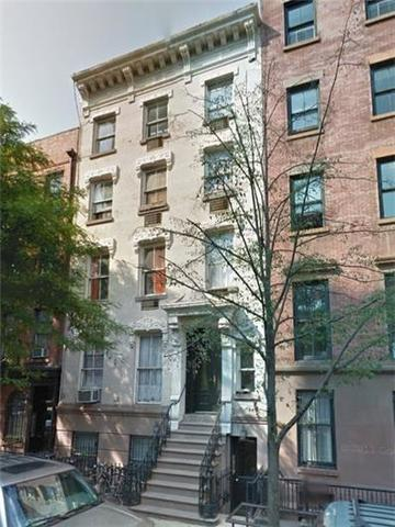 335 West 20th Street, Unit BRW Image #1