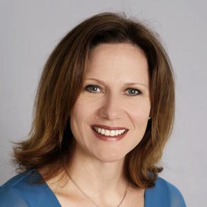 Laurie Shulock,                     Agent in San Francisco - Compass