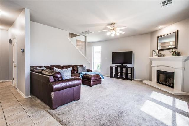 10604 Cloisters Drive Fort Worth, TX 76131