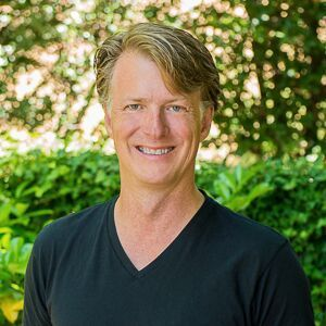 Scott Hayes, Agent in San Francisco - Compass