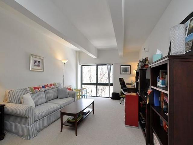 42 8th Street, Unit 3402 Image #1