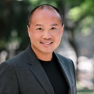 Timothy Xu, Agent in Los Angeles - Compass