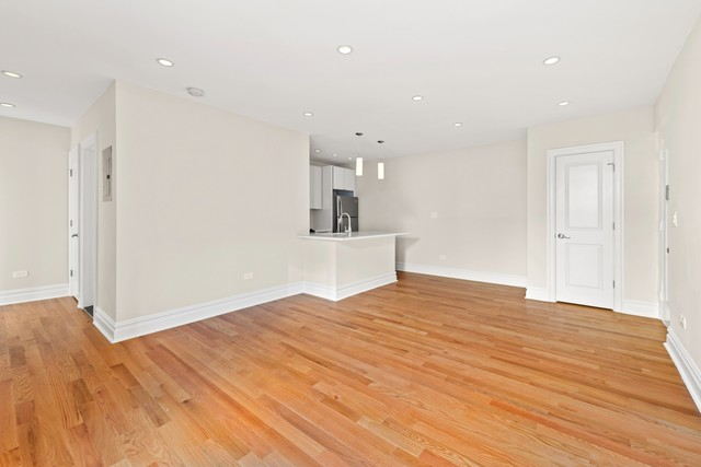 105 Bennett Avenue, Unit 51B Manhattan, NY 10033