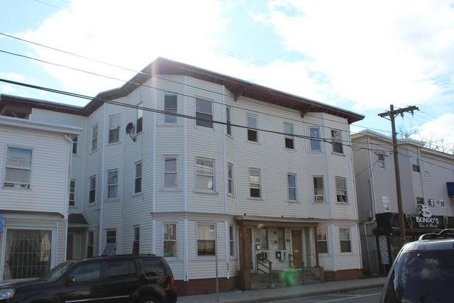 202 Lawrence Street Lawrence, MA 01841