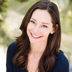 Ally Jaret,                       Agent in Los Angeles - Compass