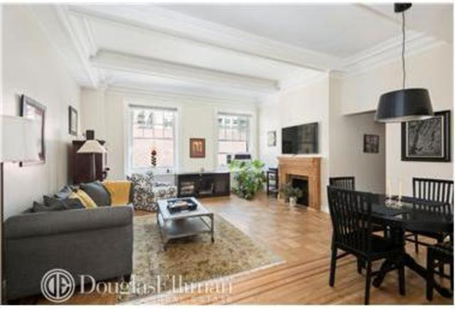 530 West End Avenue, Unit 52 Image #1