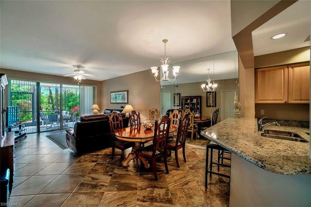 4161 Sawgrass Point Drive, Unit 101 Bonita Springs, FL 34134
