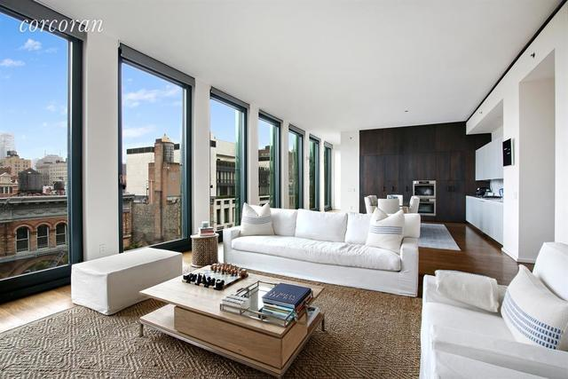 40 Bond Street, Unit 9B Image #1