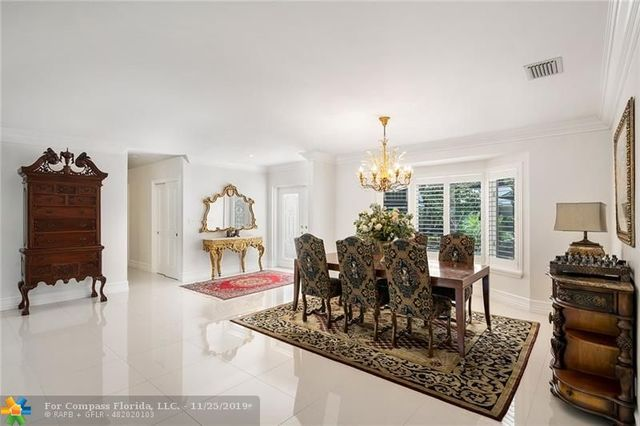 31 Bay Colony Drive Fort Lauderdale, FL 33308