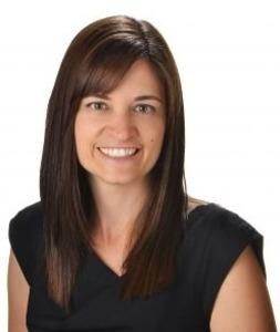 Kari Carson, Agent in Los Angeles - Compass