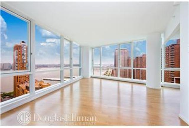 200 Chambers Street, Unit 29D Image #1