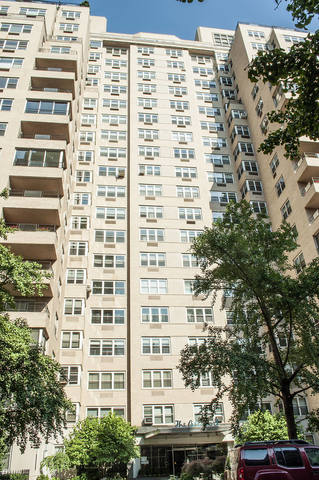 11 5th Avenue, Unit 12D Image #1