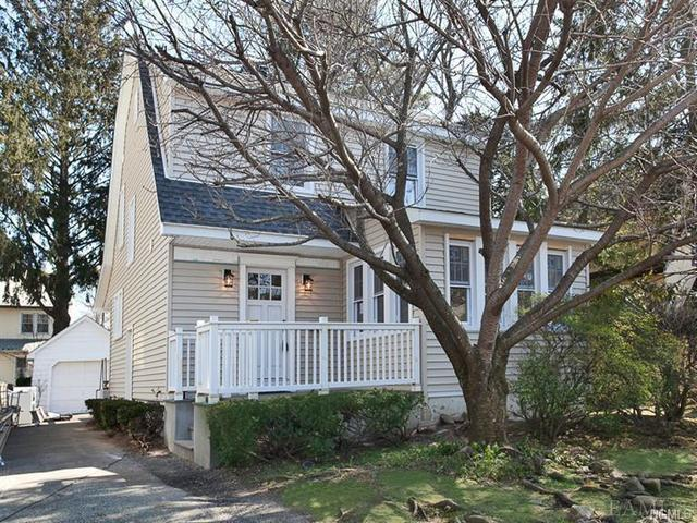 178 Bell Road Scarsdale, NY 10583