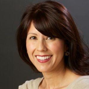 Mari DiNardo, Agent in San Francisco - Compass
