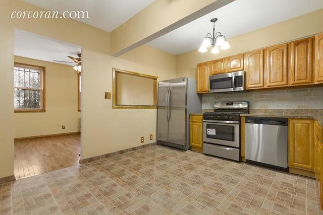 558 Eastern Parkway, Unit 1 Image #1
