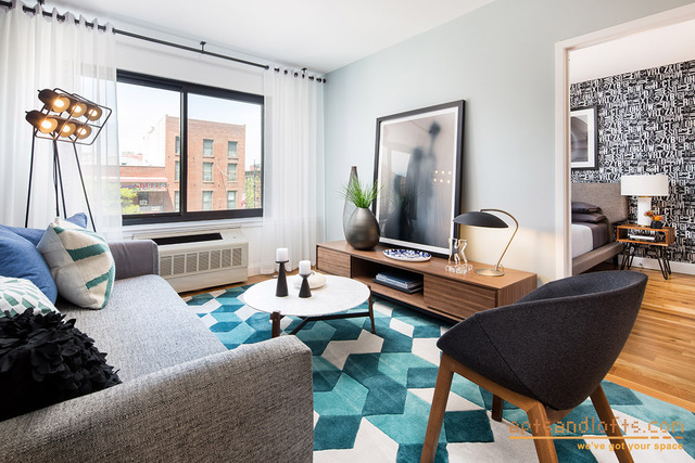490 Myrtle Avenue, Unit 4D Image #1