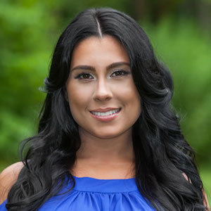 Alicia Gabbamonte,                     Agent in westchester_ny - Compass