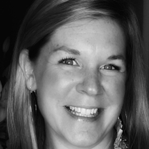 Colleen Bansley,                     Agent in Chicago - Compass