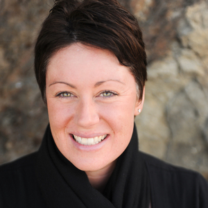 Amy Thumhart, Agent in San Francisco - Compass
