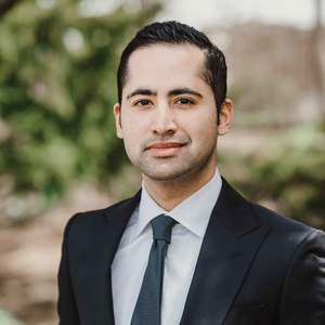 Osama Fateh,                     Agent in Chicago - Compass