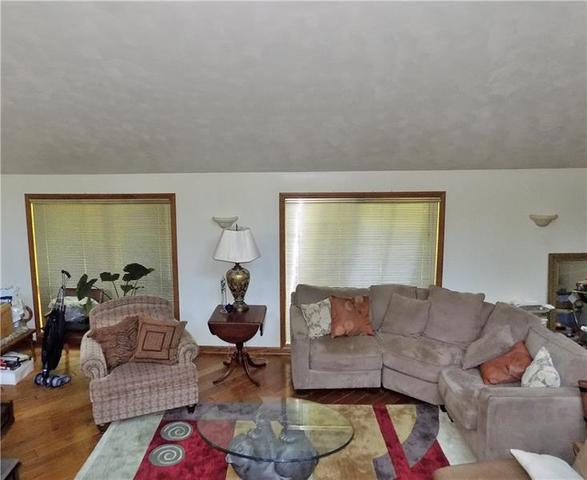 130 Alpine Lane Franklin Twp - FAY, undefined 15480