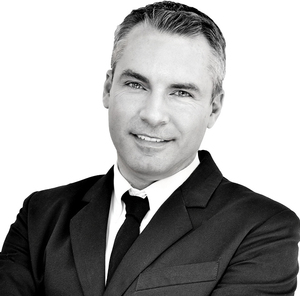 Greg Holcomb