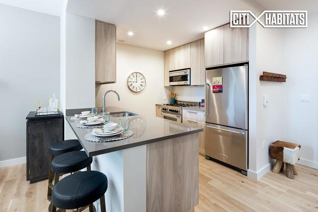 55 North 5th Street, Unit 5008W Image #1