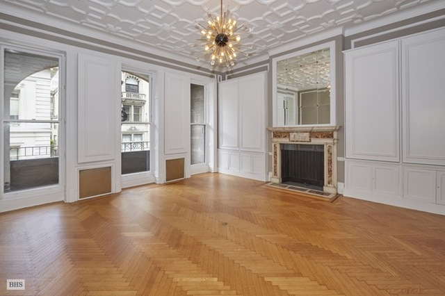 4 East 78th Street, Unit 3 Image #1
