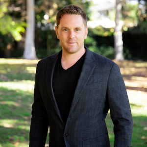 Andreas Ludwig, Agent in Los Angeles - Compass