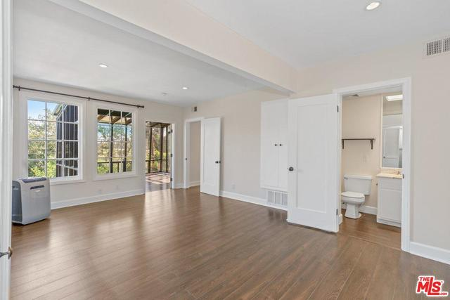1414 Club View Drive Los Angeles, CA 90024