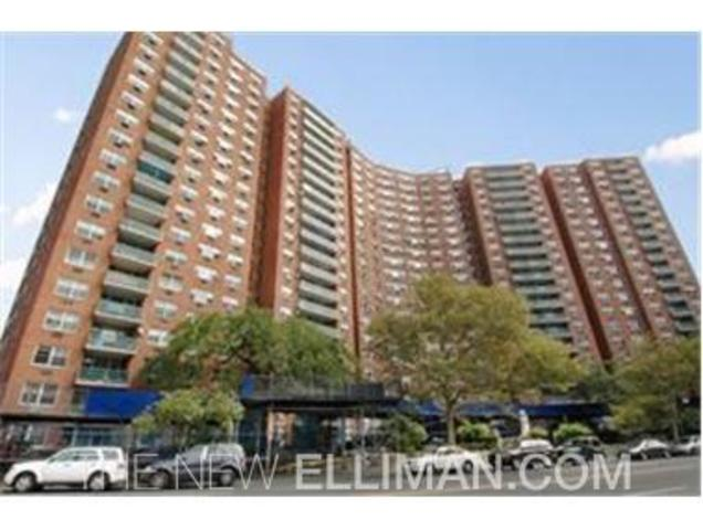 1655 Flatbush Avenue, Unit C604 Image #1