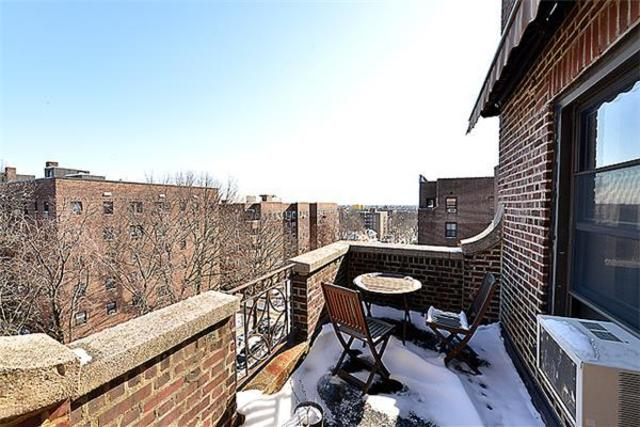 83-80 118th Street, Unit 6N Image #1