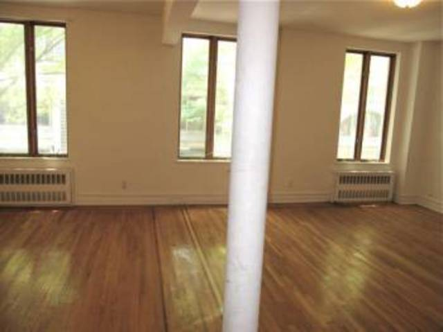237 West 72nd Street, Unit 3S Image #1