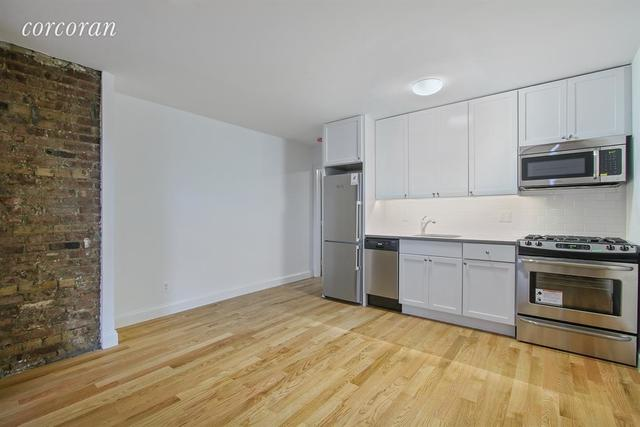 431 Hicks Street, Unit 3K Image #1