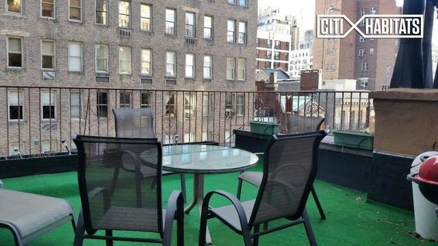 59 East 74th Street, Unit 9 Image #1