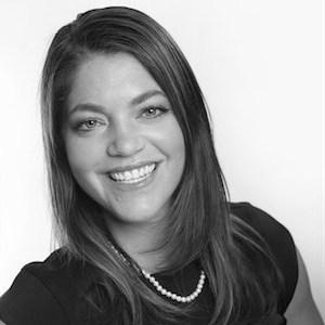 Alicia Cavallaro,                       Agent in Denver - Compass